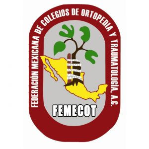 logo_femecot